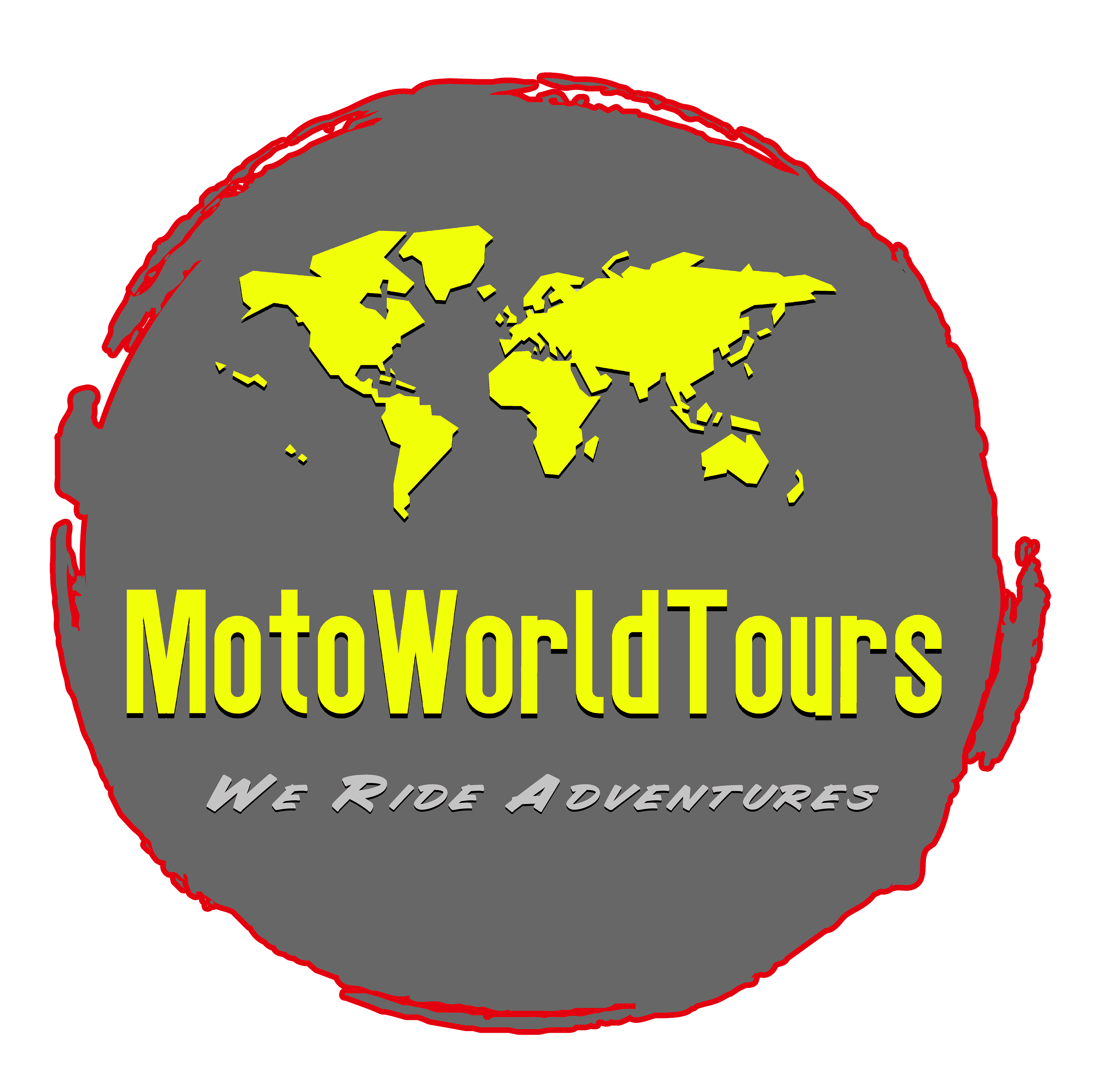 Moto World Tours Online Shop
