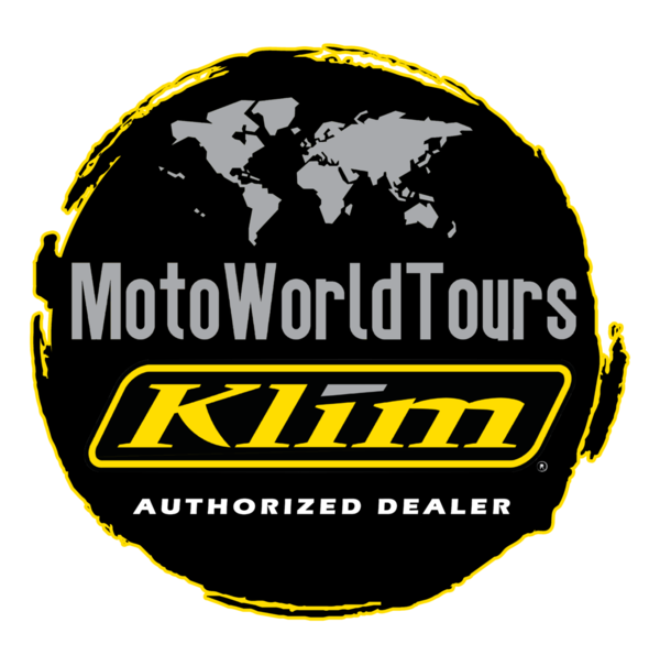 KLiM Official Dealer